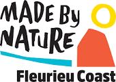 Fleurieu Coast logo