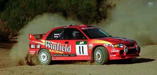 1997-australia-ed-ordynski-m-stacey-misubishi-evo.jpg