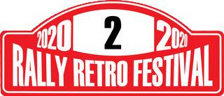 RRF 2020 logo